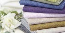 PANNOLENCI / Tessuto pannolenci tinta unita o stampato, di ottima qualità, dai colori vivaci e brillanti, morbido al tatto, adatto per lavori di hobbistica, decorazioni, pupazzi, vestitini, patchwork, cucito creativo, perfetto anche nel cucito per rifinire un capo d'abbigliamento. Dimensione foglio 90cm x 50 cm  Spessore 2mm circa.  Colori 350 varianti  Materiale 100%poliestere