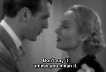Movie Quotes / Ατάκες που απλά δεν ξεθωριάζουν με το πέρασμα του χρόνου! Ανακαλύψτε ή ξαναθυμηθείτε τες!