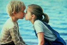 Favorite Movie Couples / Απλά αχώριστοι! Ζευγάρια του σινεμά που αφήσανε ιστορία...
