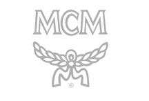 MCM (Mode Creation Munich) / by MoneyBaby™