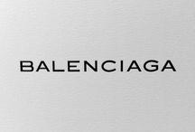 Cristóbal Balenciaga  / by MoneyBaby™