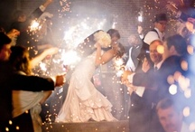 Wedding / by Lisa