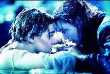SuperLove February / Αγαπημένες ταινίες αγάπης! Όλο το Φεβρουάριο στα Seven Spots τις απολαμβάνουμε με μία σοκολατένια γκοφρέτα Magnum...