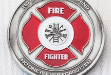 Firefighter Designs / I Support Firefighters - Designs. See also: www.isupportfirefighters.com