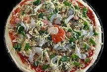 Creamy pasta sauce Online / Get Pasta and Pizza at your door step via home delivery in North Manly. Order and pay online then pick up your order from our shop or get it delivered to North Manly, NSW.