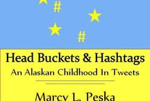 My Bucket List / Bucket List