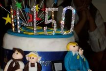 150th celebration ideas / Ideas to celebrate our school 150th anniversary in 2014