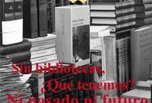 2013- Mesa Redonda día 18 de Diciembre de 2013. / Este fue el último Acto que se realizó con motivo de la Celebración del 25 Aniversario de la Biblioteca.