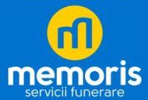 Funeral Info blog: (Romanian) / Articole utile din Blogul Memoris - servicii funerare. http://www.memoris.ro/blog/