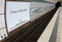Funeral Advertising / Best funeral advertising.