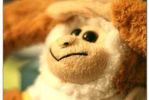 """Selky a un blog / Retrouvez ici les articles du blog """"La vie de Selky"""" : les aventures de la mascotte singeale la plus festive de la blogosphère !!"""