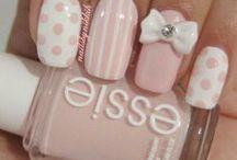 ------------------------>Nails