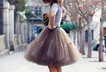 ------------------------>Skirt
