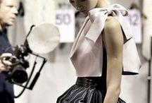 --->Retrospective Fashion<---