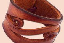 ----->Bracelets & Rings<-----
