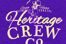 Vintage Sailing Graphics