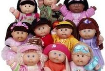 "Dolls for Kids! / Welcome to ""Dolls for Kids"" Board. Please add to this board pins related to only ""Doll"" ... No spam, No nudity, No advertising ! Do not pin more than 10pins at a time. If you would like to join this group boards, leave me a comment on any of my last pin. Add your friends (Real Users) in this board if he or she Doll Related. Enjoy your Pinning life!"
