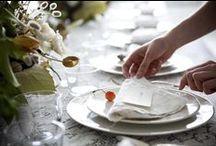 Weddings OKC Sheraton