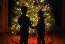 Jingle Bells / A melhor época do ano