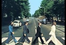 -The beatles - Music / The Beatles - from singles to complete albums pics to interviews, every thing about the beatles !