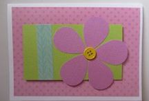 Nancy's Cards / handmade cards by Nancy Domnauer, www.linedotcalm.com