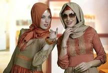 ♥~For the Muslimah~♥