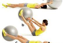 Fitness Health ¡ i