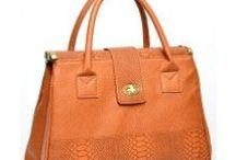 Ladies Handbags / Great and affordable ladies handbags from Lessthan10pounds.