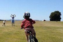 ByK Kids Bike Reviews