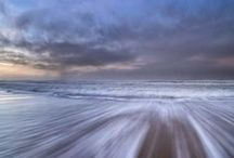 myseascapes 2014 / long-exposure and other seascapes seascape art