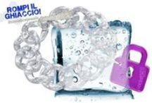 SOCIALICE / Il virtuale diventa reale: ultima nata in casa Tatitoto, SOCIALICE è la collezione di #fashion #bijoux dall'anima giovane e 100% social. Parola d'ordine: condividere. Essere in rete e creare connessioni. Interagire.   E tu, quanto sei social? Condividi la tua essenza con il #bracciale e il charm SOCIALICE che più ti rappresenta!