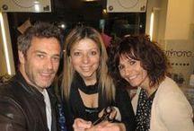Celebrities / #Celebrities love Tatitoto