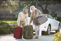 Travel Tips / Travel tips for adults during retirement