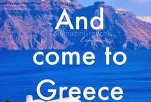 only*GREECE