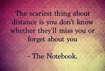 The Notebook❤️
