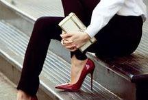 elegance...