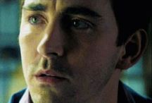 possession. lee pace