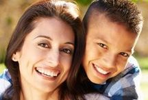 Preadolescentes y adolescentes. / Consejos de educación sobre la preadolescencia y la adolescencia. Consejos para padres.
