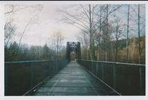 story: 4th bridge