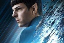 Star Trek...