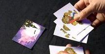 Magia para niños / Trucos de magia fascinantes para los más pequeños. Magia para los niños explicada con sencillez.