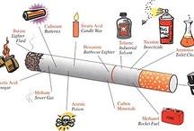 Smoke Free Manchester