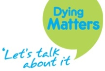 Dying Matters #McrDyingMatters / by Manchester CCGs