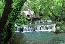 Beautiful Greece!!