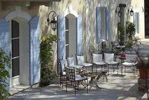 En Provence ... douceur de vivre