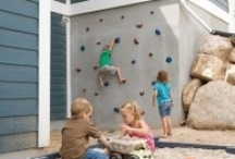 CRE8'V outdoor kids play