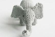 La laine ... jolies créations