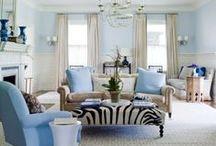 Lounges I'm liking ...