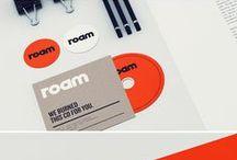 Brand indentity Design