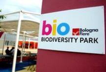 #Expo2015 | Biodiversity Park / The Expo2015 Biodiversity Park is dedicated to agro-biodiversity, an extraordinary richness for the humans and for the planet | Il Parco della Biodiversita di Expo2015 è dedicato al tema dell'agro-biodiversità, straordinaria ricchezza per l'uomo e il pianeta